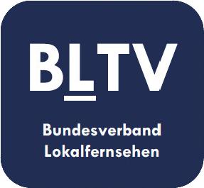 Studio 47 Praktikum Tv Produktion Mediengestalterin Bild Und Ton